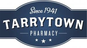Tarrytown Pharmacy logo
