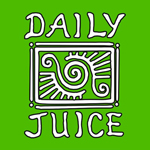 Daily Juice at ACL