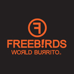 Freebirds at ACL