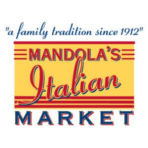 Mandola's at ACL