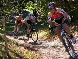 Cyclo_Cross_Championships_in_Austin_2015